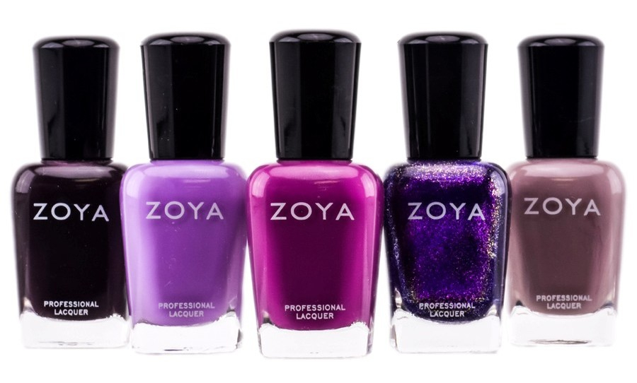 zoya-nail-polish-purples-e1369253695774